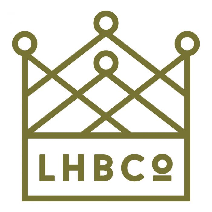 Lord Hobo Brewing Enters Florida with Cavalier Distributing