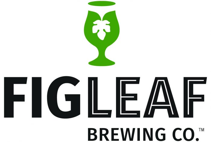 FIGLEAF BREWING ANNOUNCES DISTRIBUTION THROUGHOUT OHIO