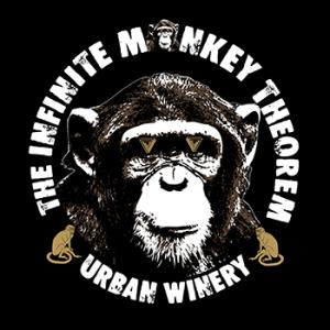 Infinite Monkey Theorem: An Urban Winery